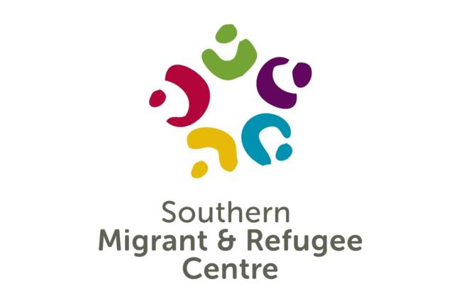Southern Migrant and Refugee Centre