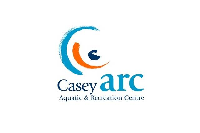Casey Aquatic and Recreational Centre