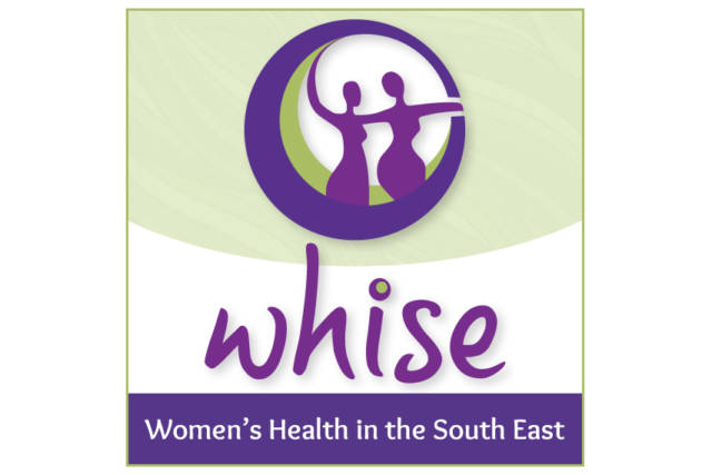 Women's Health in the South East (WHISE)