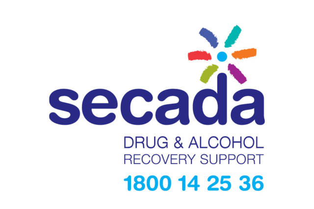 SECADA Drug and Alcohol Recovery Support