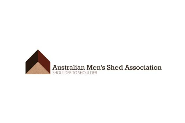Men's Shed in City of Casey