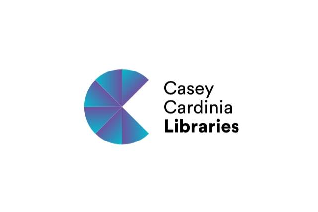 Coronavirus (COVID-19) update – library closure