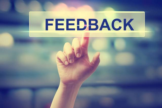 Community Survey – Don't Miss Your Chance To Have A Say!