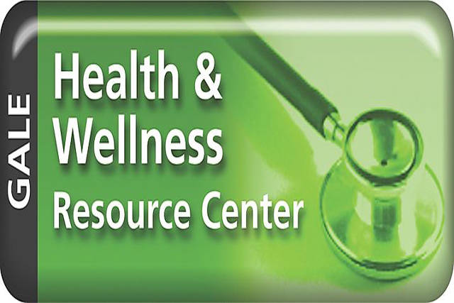 Gales Health and Wellness