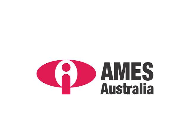World Wide English – Learning English with AMES
