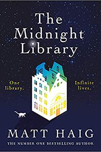 the midnight library_Jessica Henderson